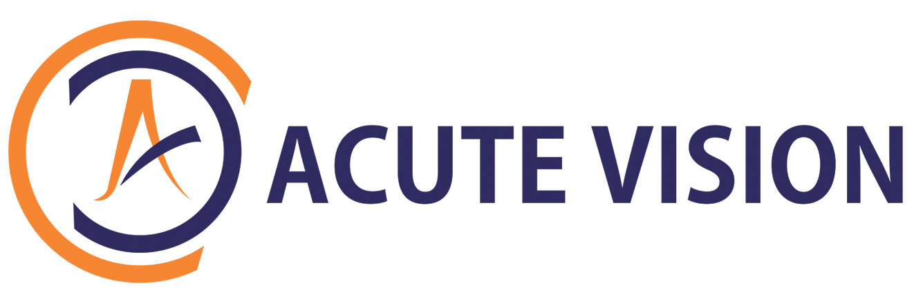 Acute Vision Consultants